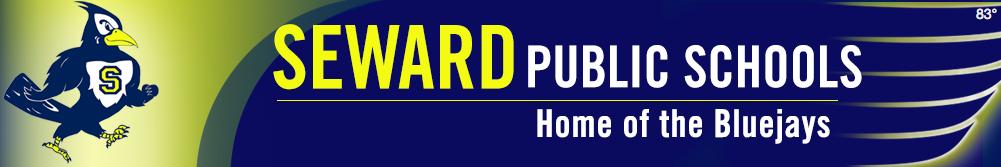 Seward Public Schools